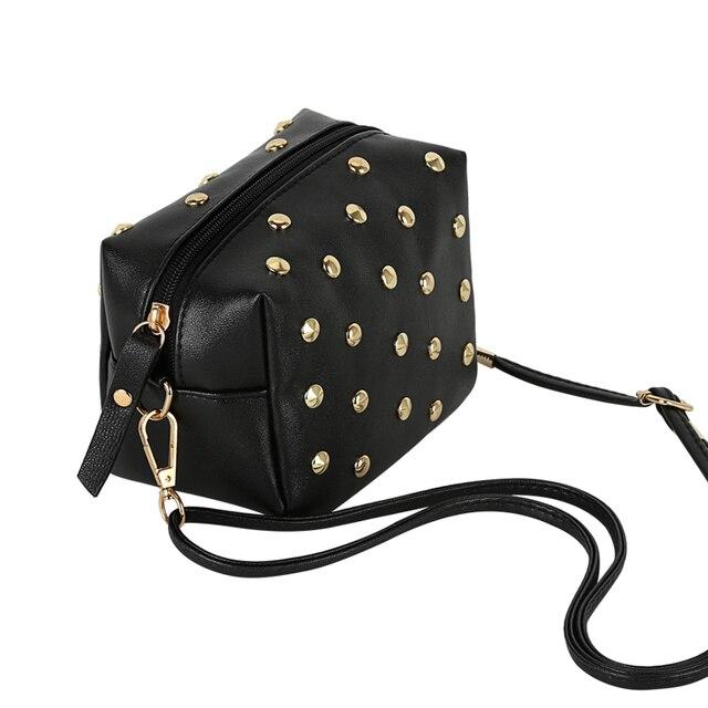 400533541633 Ausuky Brand Women mini fashion luxury clutch ladies mobile Evening Bag  famous designer shoulder messenger bags