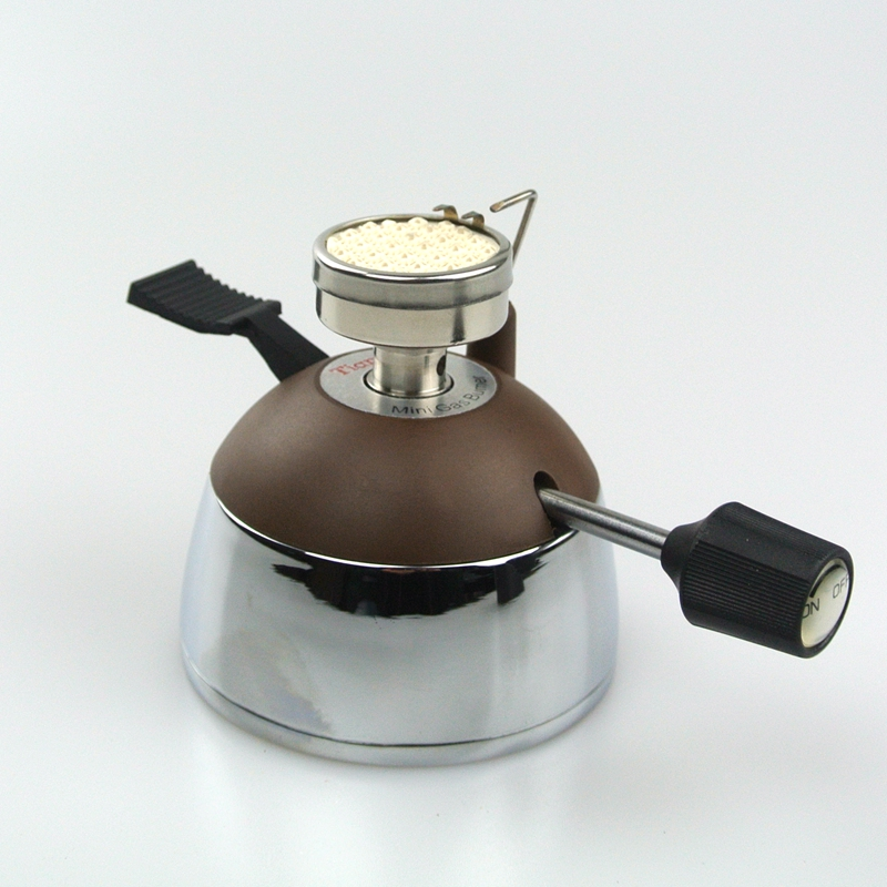 Aliexpress.com : Buy New Stainless Steel Coffee Syphon Gas Stove Outdoors Coffee Maker Stove for ...