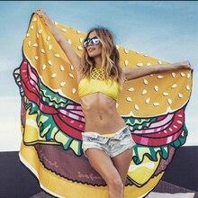 2017 Beach Dress Beach Sexy Cover-Up Chiffon Bikini Swimwear Tunic Swimsuit Bathing Suit Cover Up Pareo Beach mat sun protection