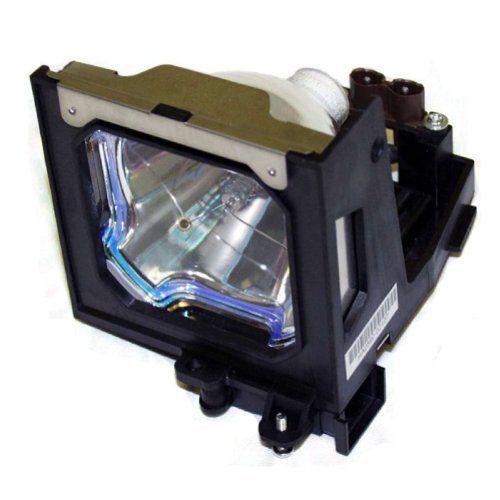 Free shipping Replacement Projector Lamp POA-LMP59 for PLC-XT3000 / PLC-XT3200 / PLC-XT3800 / PLC-3200 / PLC-3800 projector compatible projector lamp bulbs poa lmp136 for sanyo plc xm150 plc wm5500 plc zm5000l plc xm150l