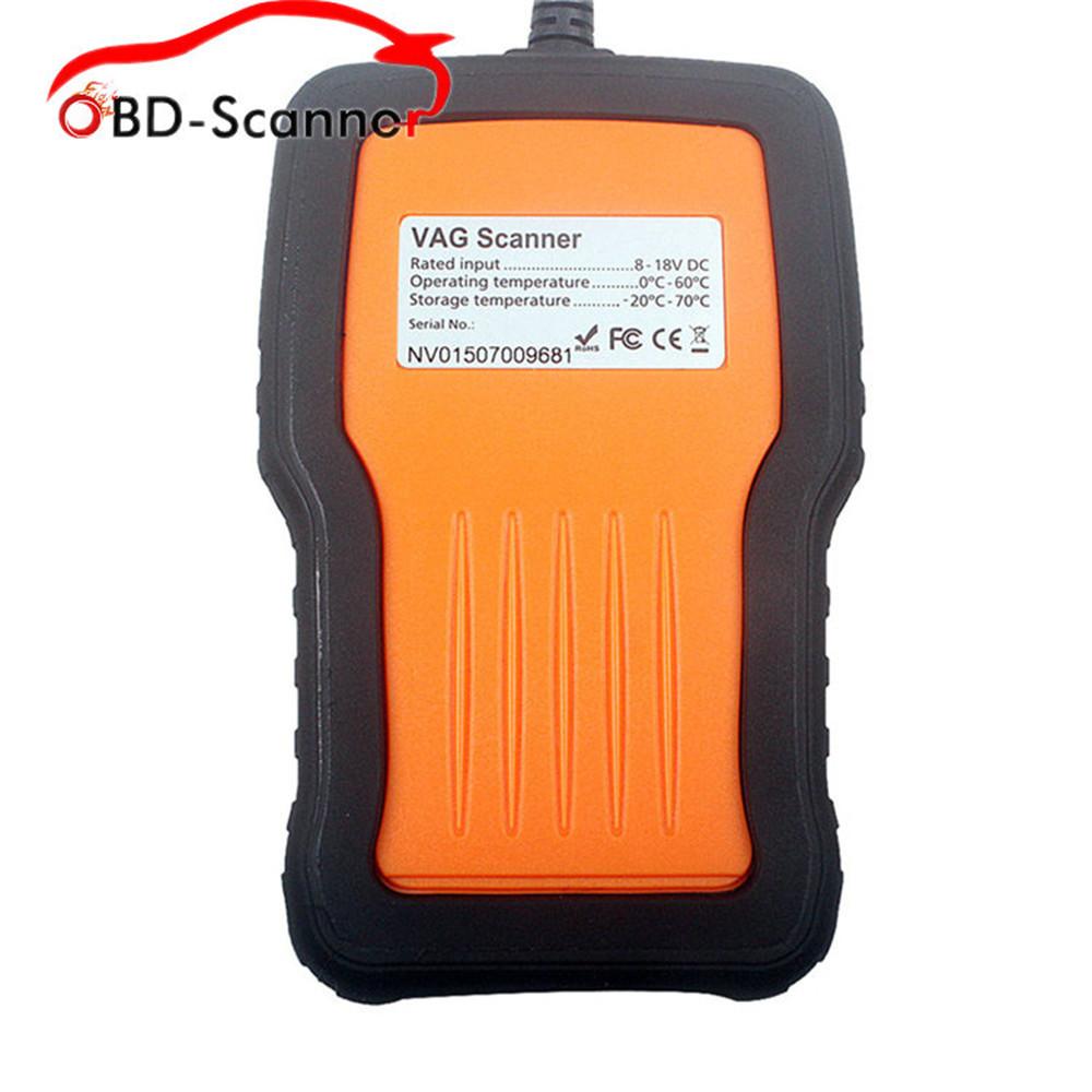 obd2-diagnostic tool-foxwell-nt510-9