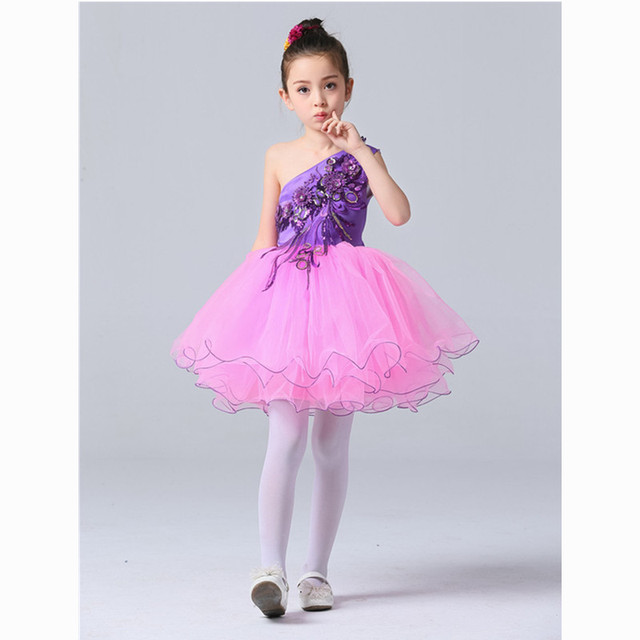 girls purple fairy costumes halloween dress avenue