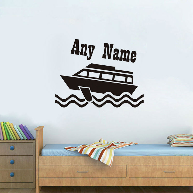 Online Buy Wholesale Removing Boat Decals From China Removing Boat - Boat decals names   easy removal