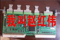 C98043 A7001 L1 para o regulamento de velocidade dc 6ra70 placa mãe cpu placa io placa placa cud1 placa sinal|Carregadores| |  -