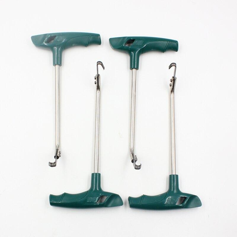 4 шт/комплект холодный клей нож для снятия инструмент Открытый лампы холодный клей Нож для удаления холодной расплава клея герметика из фары автомобиля