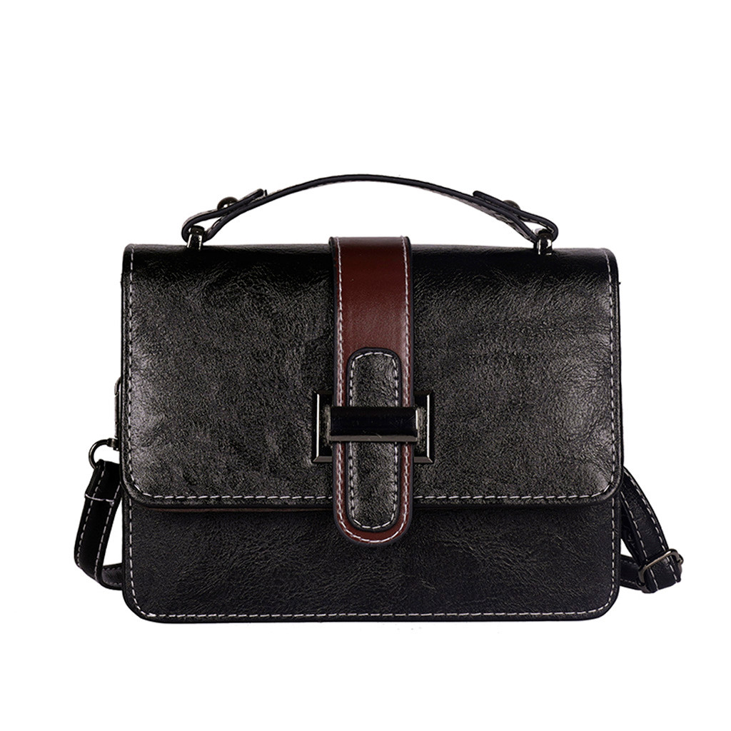 Aelicy 2019 Hot Sale Messenger Bags Ladies Casual Pu Leather Shoulder Bag Crossbody Bags For Women Cell Phones Women Bag SetAelicy 2019 Hot Sale Messenger Bags Ladies Casual Pu Leather Shoulder Bag Crossbody Bags For Women Cell Phones Women Bag Set