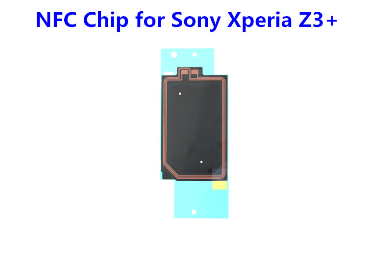 Fast Delivery Sony Xperia Z3 Nfc Antenna In Boat Sport