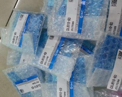 CUJB10-6D small free installation cylinder smc type cujb10 8 small free mounting cylinder cujb10 8 cujb10 8d cujb10 8d