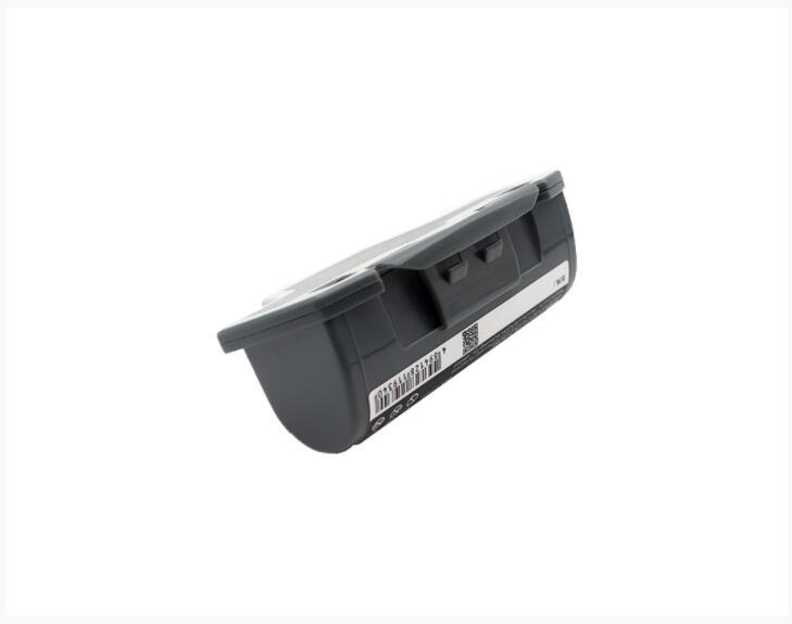 Akku Batterie 2000mAh für Kärcher Fenstersauger WV70