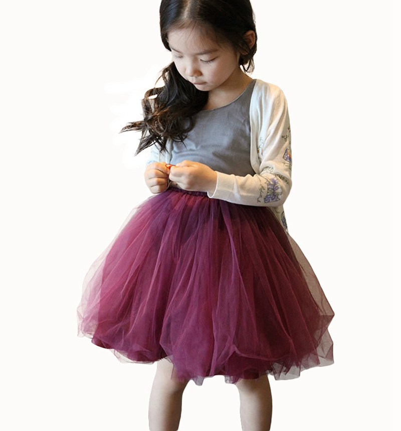 Find the best selection of cheap tutus for girls in bulk here at dexterminduwi.ga Including tutus supplies and chinese tutu clothing at wholesale prices from tutus for girls manufacturers. Source discount and high quality products in hundreds of categories wholesale direct from China.