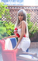 83# 170cm huge breast sex doll life size full real TPE and licking beauty love doll big breasts body for male sex toys realistic
