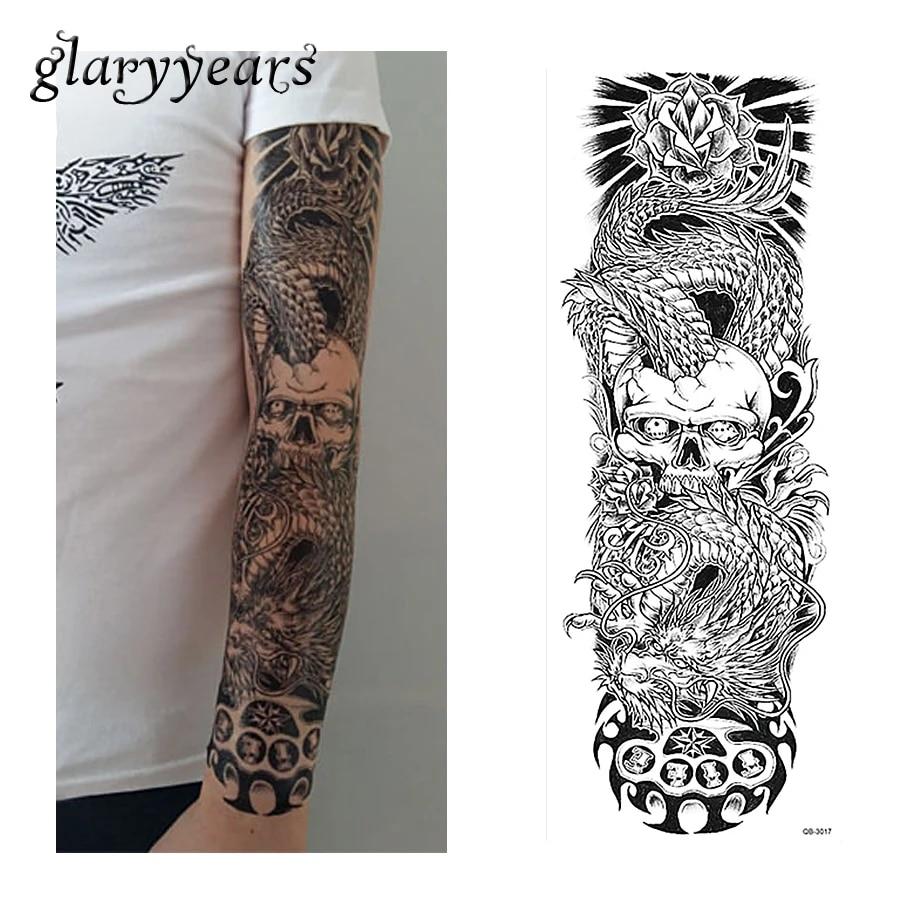 Arme frau tattoo Neue Regeln