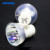 Nua lâmpada do projetor Osram P-VIP 210 0.8 E20.9n SNLAMP para D926TX D925TX D833MX P1166 P1266 P1266i P1266 P-P1270 XD250U...