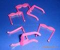 Для барби для кукол массовая барби головные уборы / / очки / очки-бесплатная