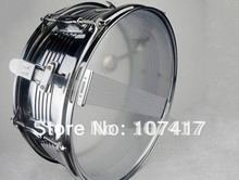 2015 Sale Direct Selling 5 12 16 Inch Bateria Eletronica font b Musical b font Electronic