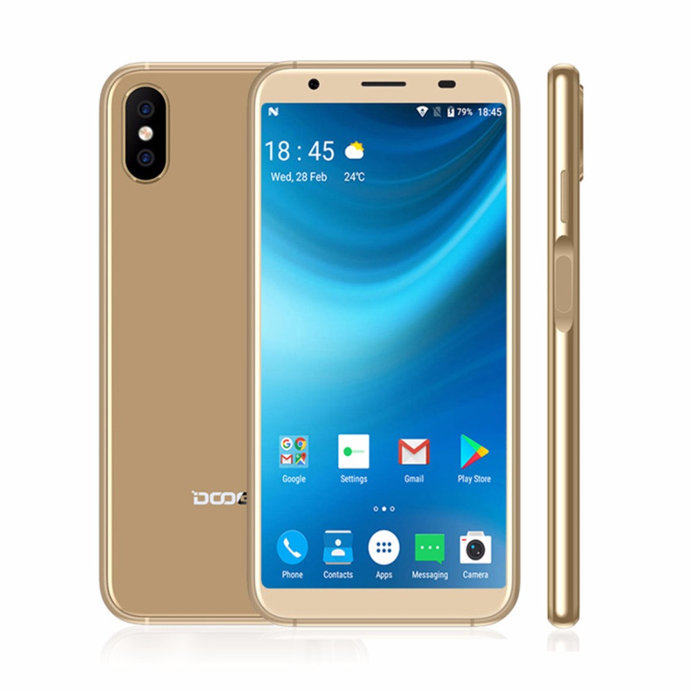 DOOGEE-X55-Android-7-1-5-5-Inch-18-9-HD-MTK6580-Quad-Core-1GB-RAM (1)