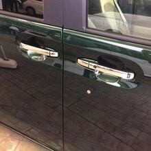 Buy custom car trim and get free shipping on AliExpresscom