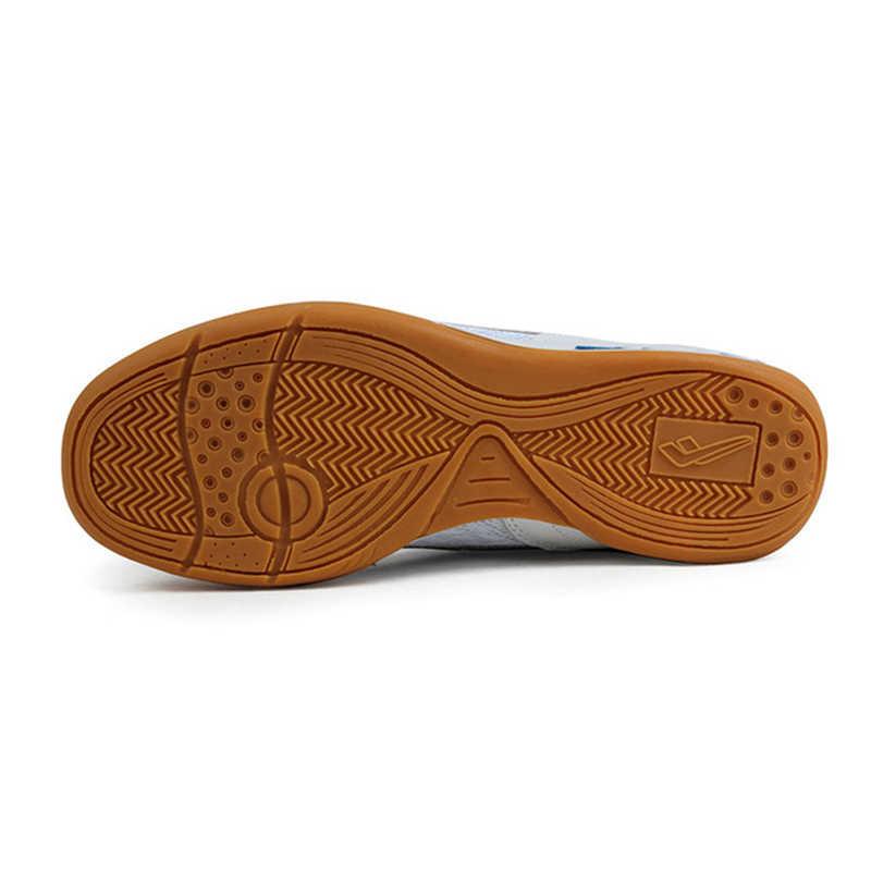 Anti-slip Scherma Scarpe Per Uomo E Donna Leggero Professionale di Arti marziali Traspirante Lace Up Sport scarpe Da Ginnastica D0528
