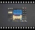 MintySynth Синтезатор/Секвенсор/Аудио Эксперимент Комплект 2.0 совместимость с arduino для научиться электроники программирования и музыка