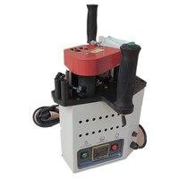 KM07 Портативный кромки деревообрабатывающего оборудования