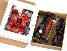 Cubietruck (Cubieboard3) Allwinner A20 unterstützt WiFi Cubieboard3 Kits 54 Erweiterte Pin