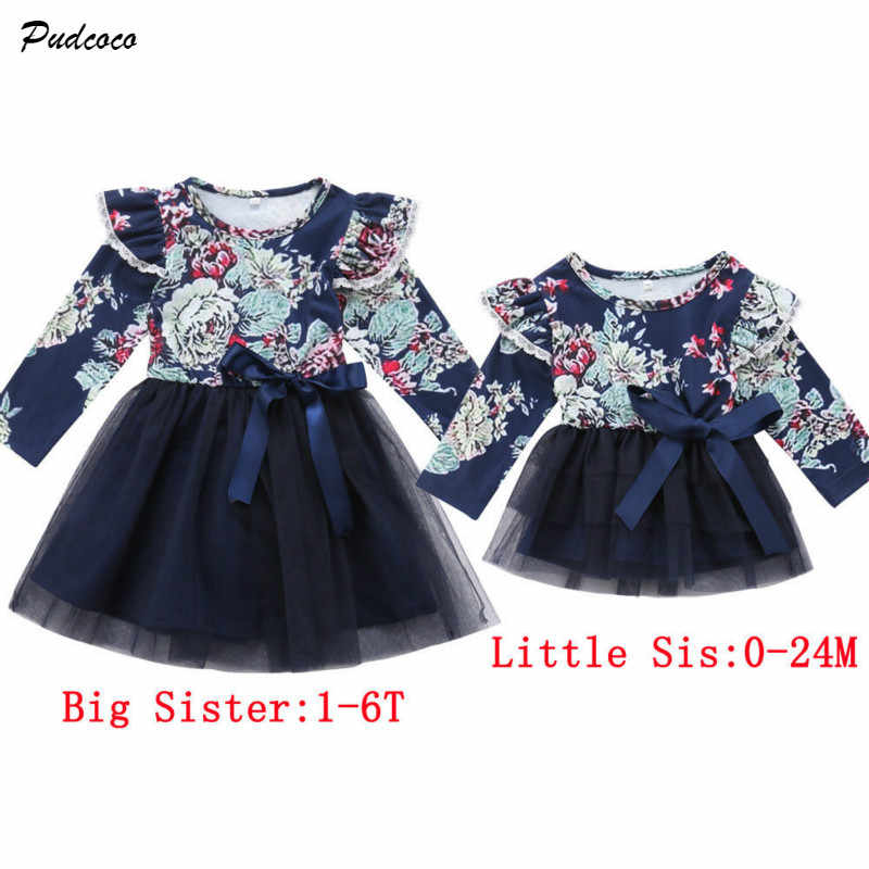 32f64ed7eef6b Detail Feedback Questions about Princess Newborn Toddler Baby Girl ...
