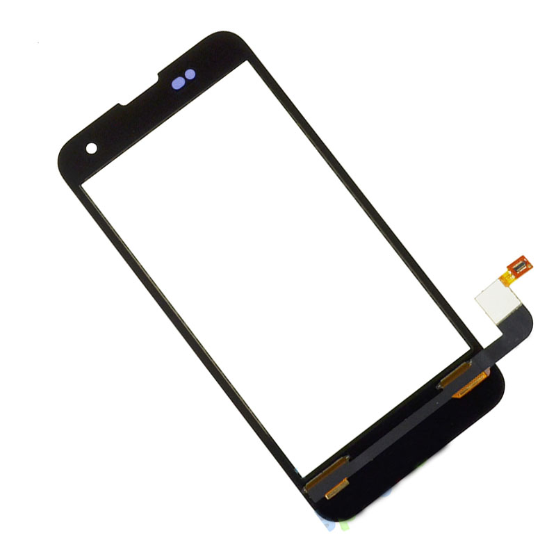 Black For Xiaomi 2S M2S Mi2s Mi 2S Digitizer Touch Screen Panel Sensor Glass Replacement