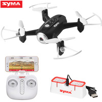RC Quadcopter Drones Glider mini drone camera model Helicopter Aircraft Plane HD WIFI Controller gift present boy 360