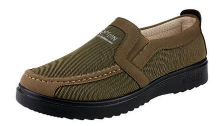Compare Prices on Wide Sole Shoes Men- Online Shopping/Buy Low ...