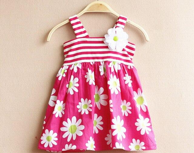 bebs nios ropa bebs nias ediciones raras flores de cumpleaos del beb with cumpleaos de bebes