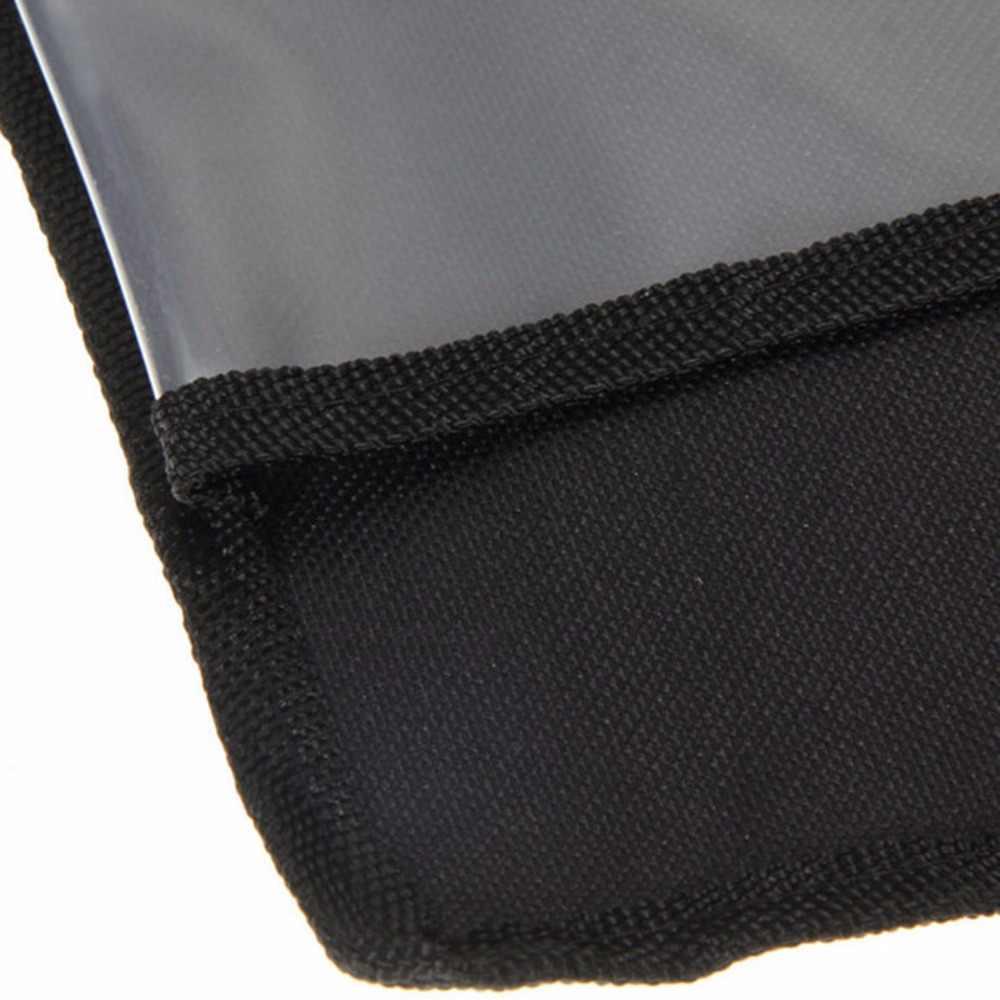 Asiento de coche multifunción mamá bolsa colgante silla bolsas de bolsillo trasero niños tazas botella almacenamiento cochecito accesorios para bebé