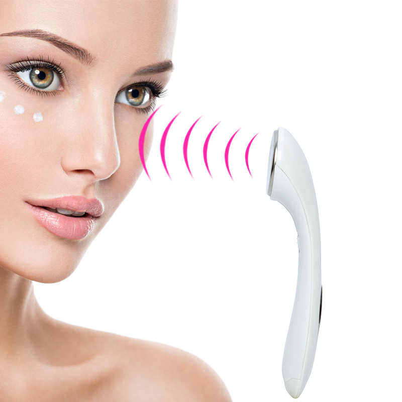 Detail Feedback Questions about Electric Anti aging Machine