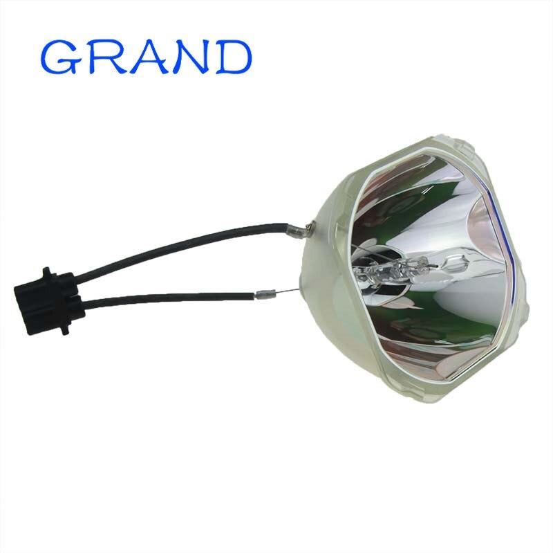 High quality ET-LAD60W ET-LAD60 Compatible Projector Lamp for PT-D5000 PT-D6000 PT-D6710 PT-DW6300 PT-DZ6700 PT-DZ6710E GRAND high quality compatible bare projector lamp et lac200 for pt cw241r pt cw240 projector 3pcs lot