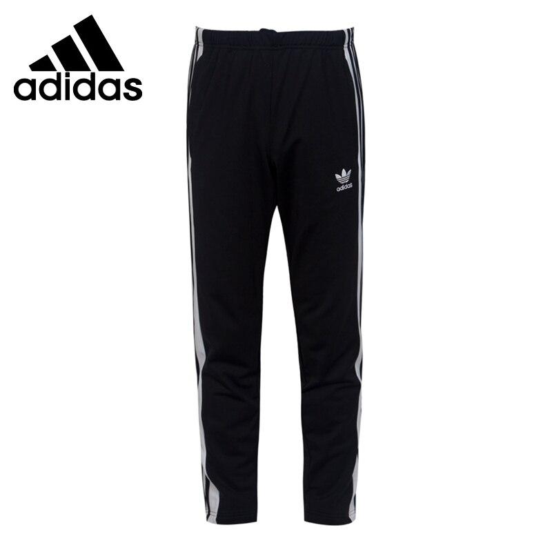 купить  Original New Arrival 2017 Adidas Originals ADIBREAK TP Men's Pants Sportswear  по цене 5241.7 рублей