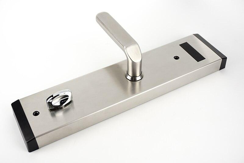 HTB1Hm0vVHrpK1RjSZTEq6AWAVXa1 YOHEEN Smart Biometric Fingerprint Lock with Digital Password RFID Card Key Electronic Smart Fingerprint Door Lock