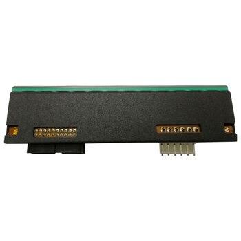 Original Print Head For Avery PAXAR 6405 TTX650 305dpi Print Head Thermal Barcode  Printer Part