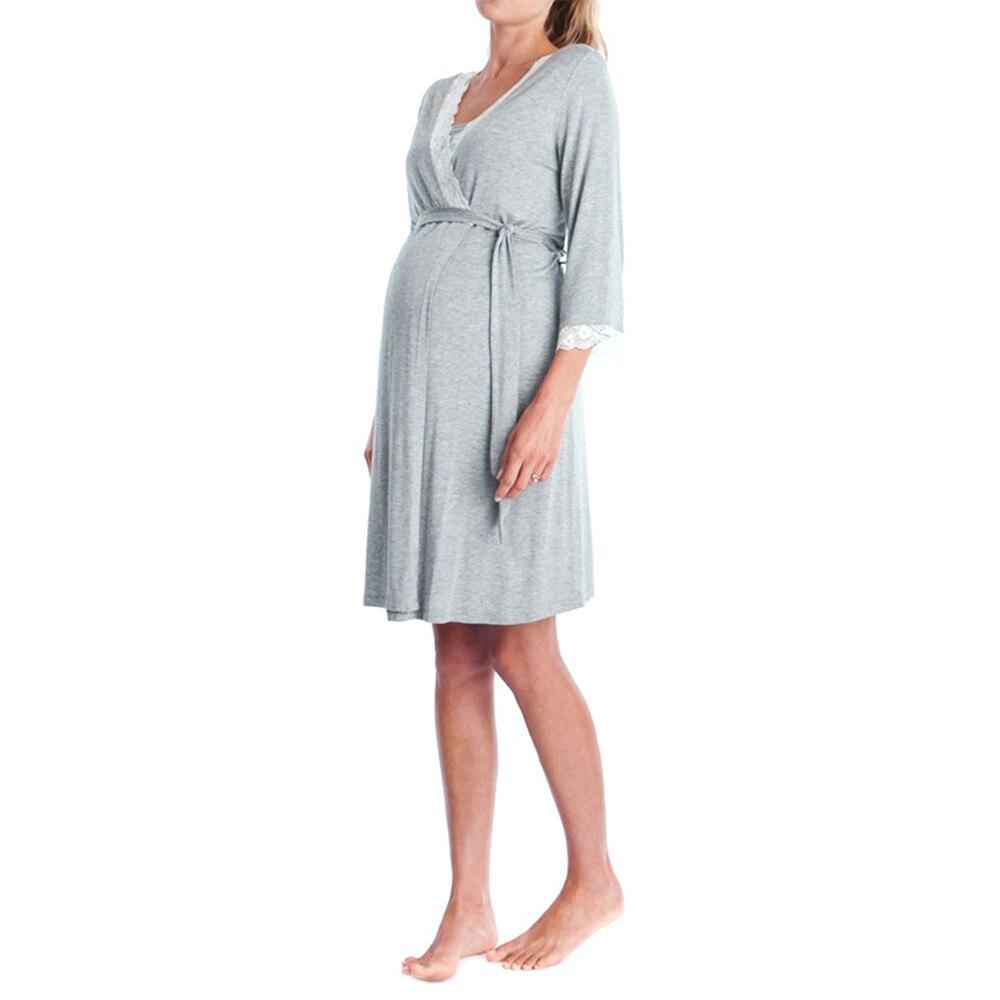 a1bd9d3bef8b1 Maternity Clothing