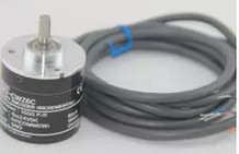 FREE SHIPPING E6A2-CWZ5C 360P/R encoder