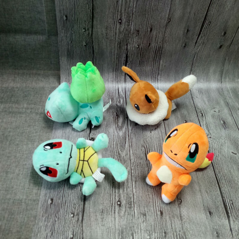 pokemon toys 4 kit5
