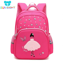 Fashion Gir School Bags Children Backpack Kids backpack Girls School bag School Backpack Girl Kids bag Mochila Escolar Princess
