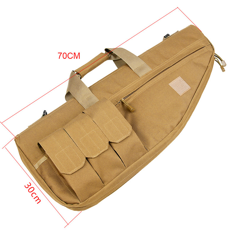 Popular Short Bags-Buy Cheap Short Bags lots from China Short Bags ...