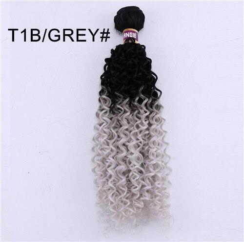 T1B-Light grey