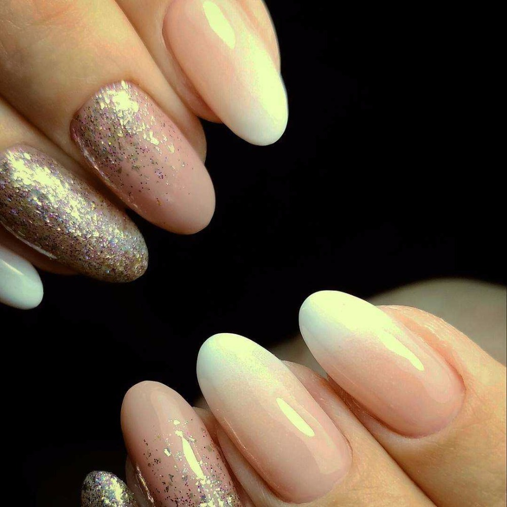 Dip Powder Nails Dipping Nails Get Stronger Natural Long lasting ...