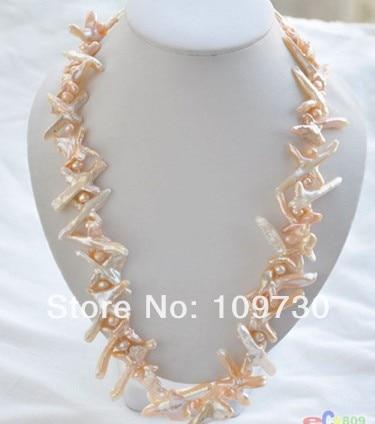 Bijoux 002610 NATURE 20