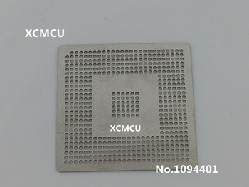 X861949-005   Stencil Template