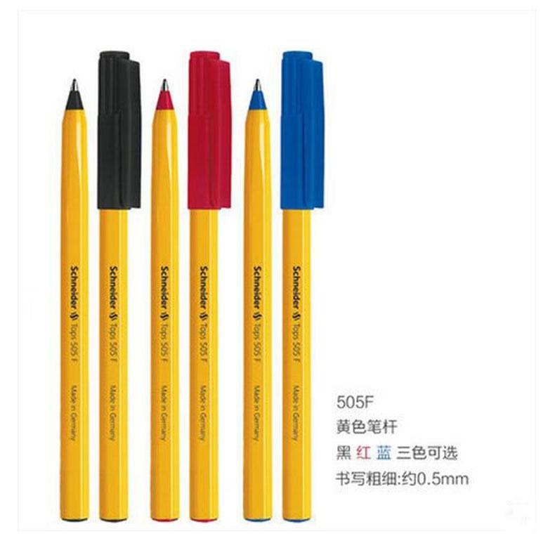 Ballpoint Pen Companies Promotion-Shop for Promotional Ballpoint ...