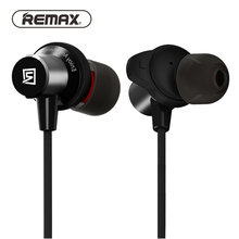 Remax Wireless Bluetooth Earphone Magnetic HD Stereo Bass Neckband Headset for Huawei mate 20 p20 p30 pro p smart Honor 9 Lite laser tempered glass case for huawei p20 lite p30 pro honor 8x play v20 v10 v9 9i 9 10 y9 2019 nova 3 3i 4 2s mate 20 pro cover