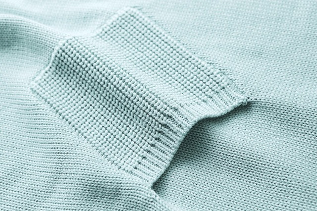 Large Size XL-5XL Loose Knit Women's Vest Water Green Color Waistcoat For Women Oblique Plug Pocket Sleeveless Sweater Vest Coat 5