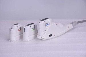 Image 3 - Multi funzione della pelle di serraggio anti rughe ringiovanimento della pelle macchina di serraggio vaginale ringiovanimento del viso massager del corpo