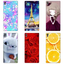 official photos 06535 00770 Buy mobile phone case and get free shipping on AliExpress.com